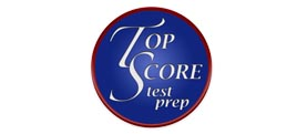 About Top Score